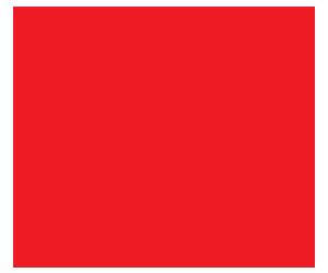 PEAK_logo_300x250