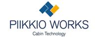 piikkio_works