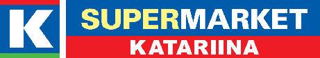 ksupermarket_katariina