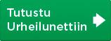 MehiläinenUrheilunetti - rekisteröitymällä tuet käynneilläsi Ura Basketia!
