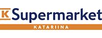 k-suppari-katariina